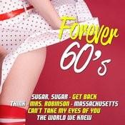 Forever 60's Songs