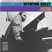 Kelly Blue Songs