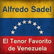 El Tenor Favorito De Venezuela Songs