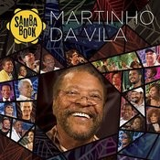 Sambabook Martinho Da Vila Songs