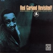 Red Garland Revisited! Songs