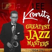 Greatest Jazz Masters 1954-1961 Songs