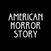 American Horror Story Songs
