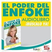 El Poder Del Enfoke Songs