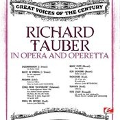 In Opera And Operetta (Digitally Remastered) Songs
