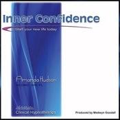 Inner Confidence Songs