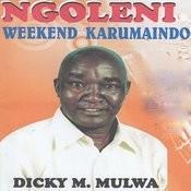 Weekend Karumaindo Songs