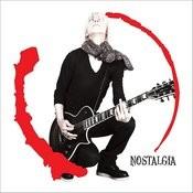 Nostalgia - Ep Songs