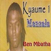 Manzala Songs