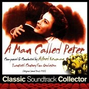 A Man Called Peter (Ost) [1955] Songs