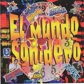 El Mundo Sonidero Songs