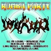 Rumba Party Songs