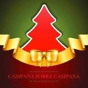 Campana Sobre Campana - Single Songs