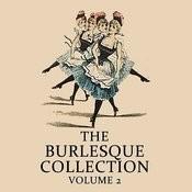 The Burlesque Collection, Vol. 2 Songs