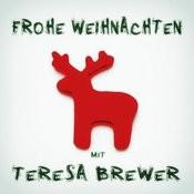 Frohe Weihnachten Mit Teresa Brewer Songs
