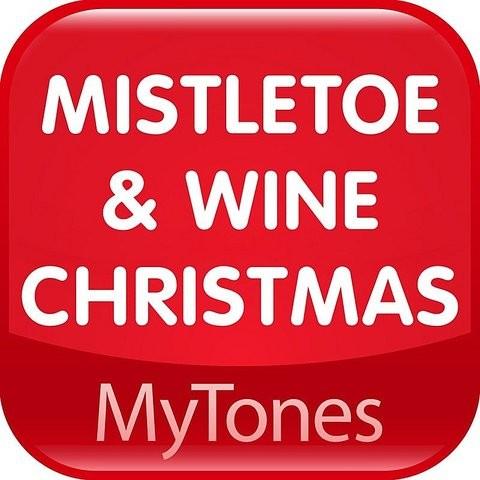 Mistletoe Wine Christmas Ringtone Song Download Mistletoe Wine Christmas Ringtone Mp3 Song Online Free On Gaana Com