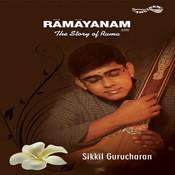 Kalyana Rama (Live) Song
