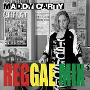 Get It Right (Reggae Mix) Song