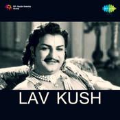 Lav Kush Songs