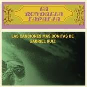 Las Canciones Ms Bonitas De Gabriel Ruz Songs