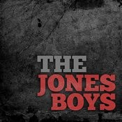 The Jones Boys Songs