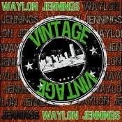 Vintage: Waylon Jennings Songs