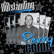 The Outstanding Perry Como Songs