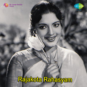 Rajakota Rahasyam Songs
