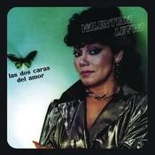 Las Dos Caras Del Amor Songs