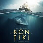 Kon Tiki (Original Motion Picture Soundtrack) Songs