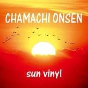 Sun Vinyl Songs