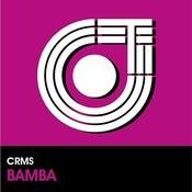 Bamba Songs