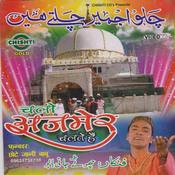 Chalo Ajmer Chalte Hai Songs