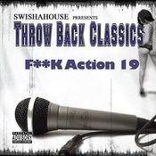 F**k Action 19 Songs