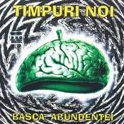 Basca Abundentei Songs