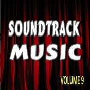 Soundtrack Music, Vol. 9 Songs