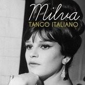 Tango Italiano Songs