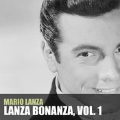 Lanza Bonanza, Vol. 1 Songs