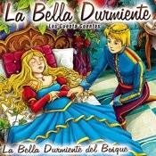 La Bella Durmiente Del Bosque Song