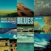 American Songs: Blues...And Jazz, Vol. 2 Songs