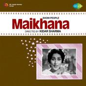 Maikhana Songs
