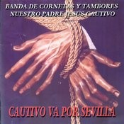 Cautivo Va Por Sevilla Songs