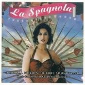 La Spagnola Songs