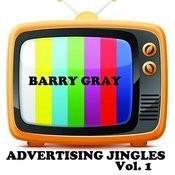 Advertising Jingles, Vol. 1 Songs