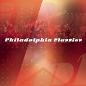 Philadelphia Classics Songs