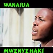 Wanajua - Single Songs