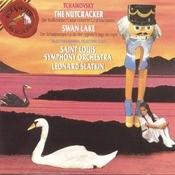 Tchaikovsky Swan Lake / The Nutcracker Highlights Songs