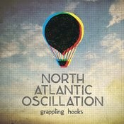 Grappling Hooks - Special Edition Songs