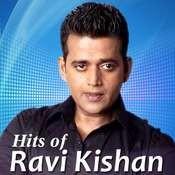 Hits Of Ravi Kissan Songs
