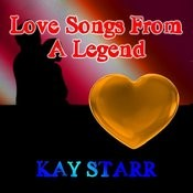 Love Songs From A Legend Songs